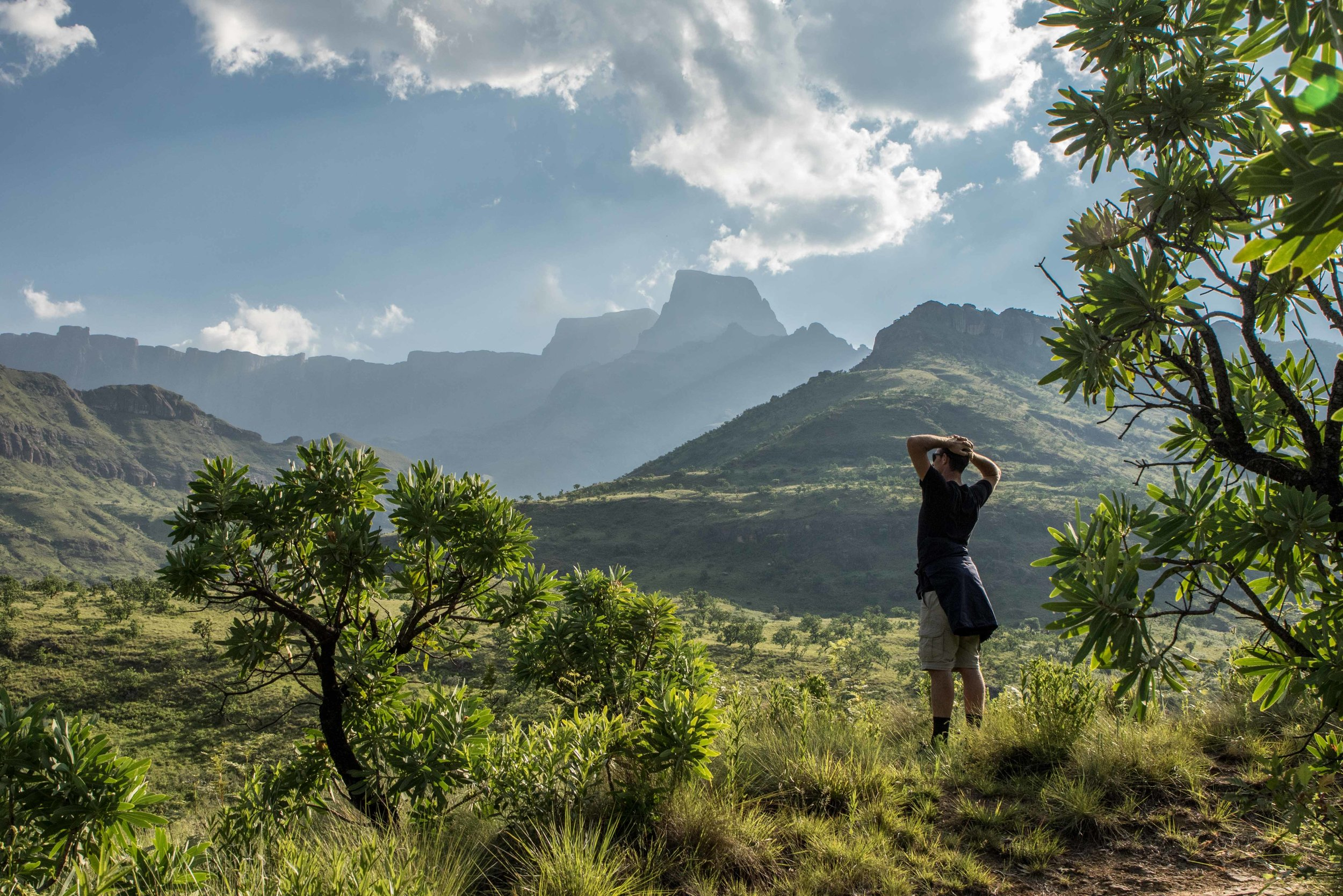 South Africa-8.jpg