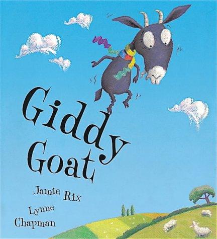Giddy Goat.jpg