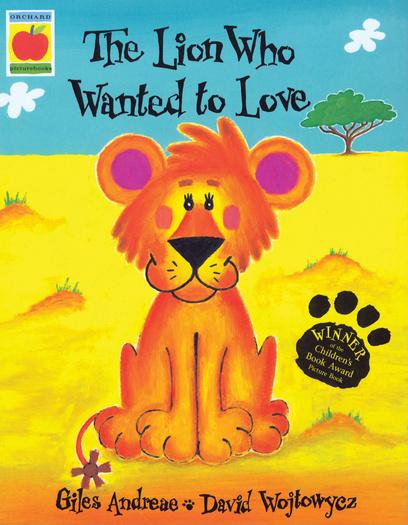 The Lion.jpg