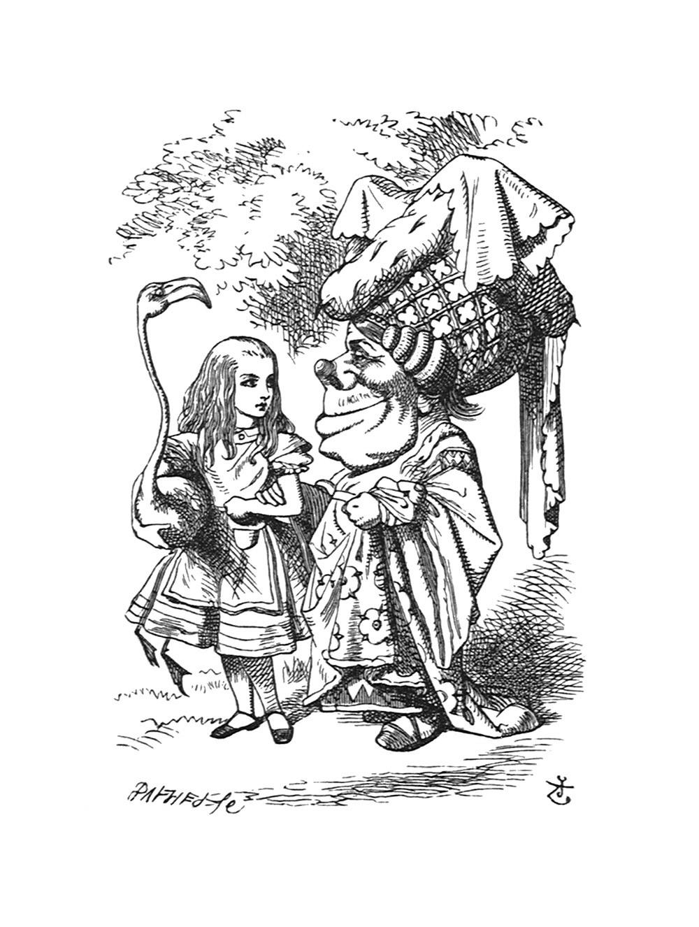 Alice & Duchess.jpg