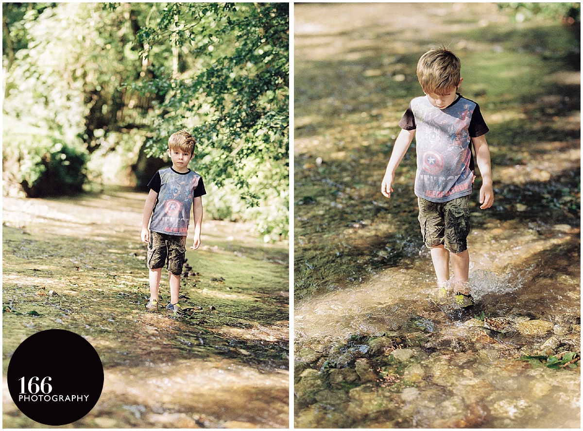 Family Photography in Louth Lincolnshire by 166 Photography