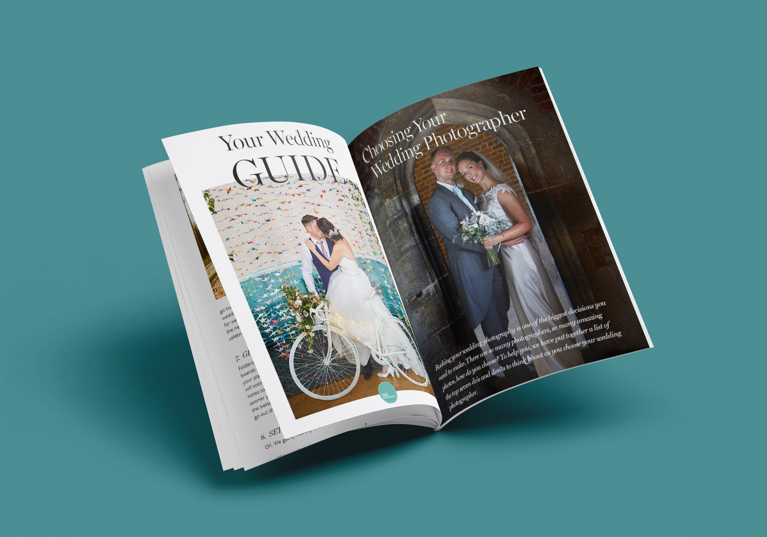Lincoln Wedding Guide for brides to be in Lincoln and Lincolnshire UK