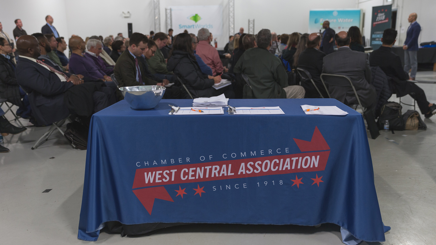 WCA-Meeting-(Nov-2016)-0527.jpg