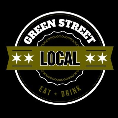 GREEN STREET LOCAL JOINS THE WCA!