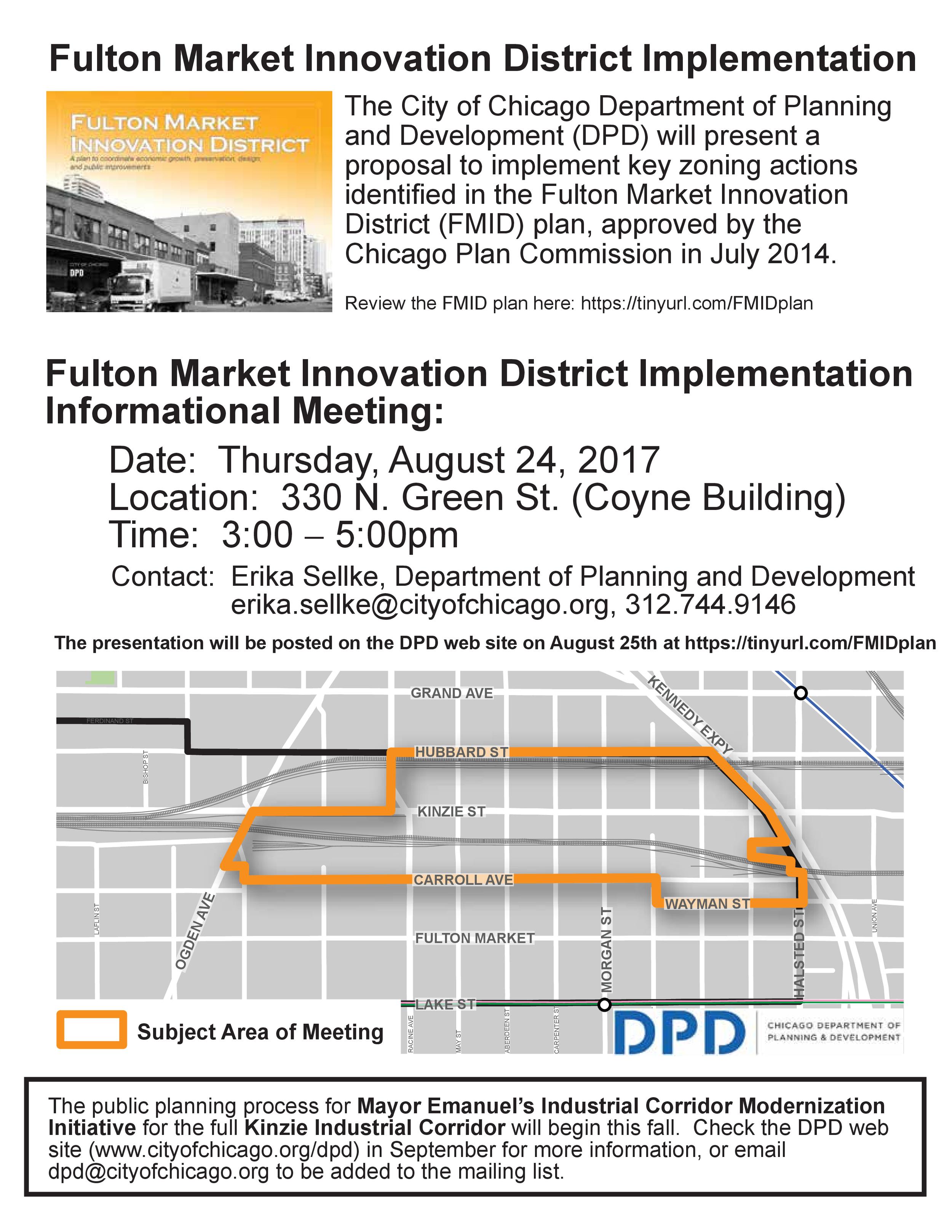 2017_08_16_FMID_implentation_mtg_flyer.png