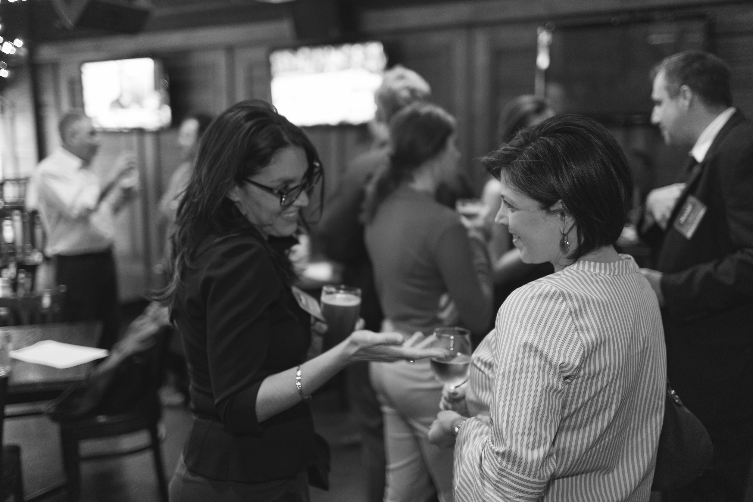 WCA Networking Event (April 2017)-5131.JPG