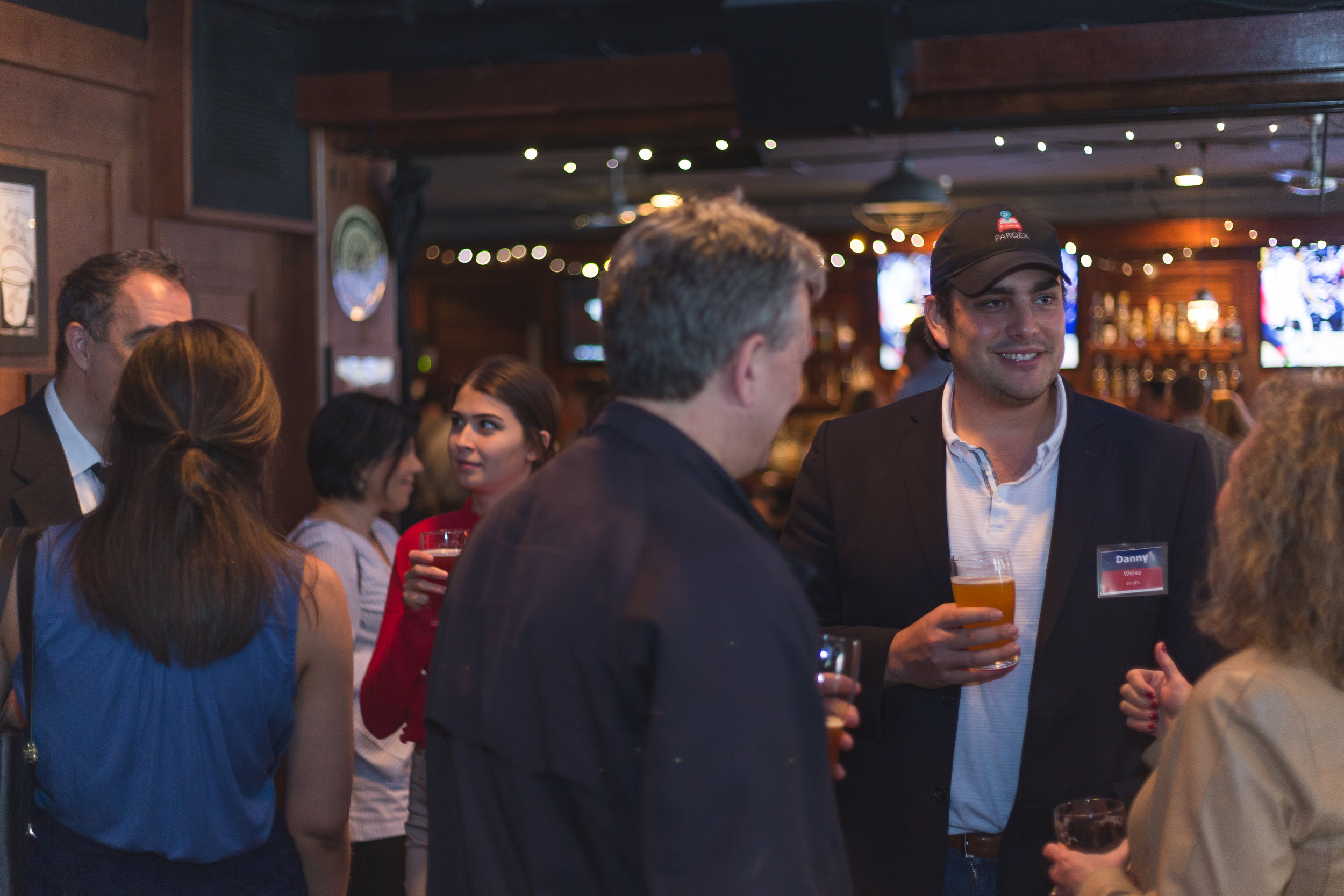 WCA Networking Event (April 2017)-5163.JPG