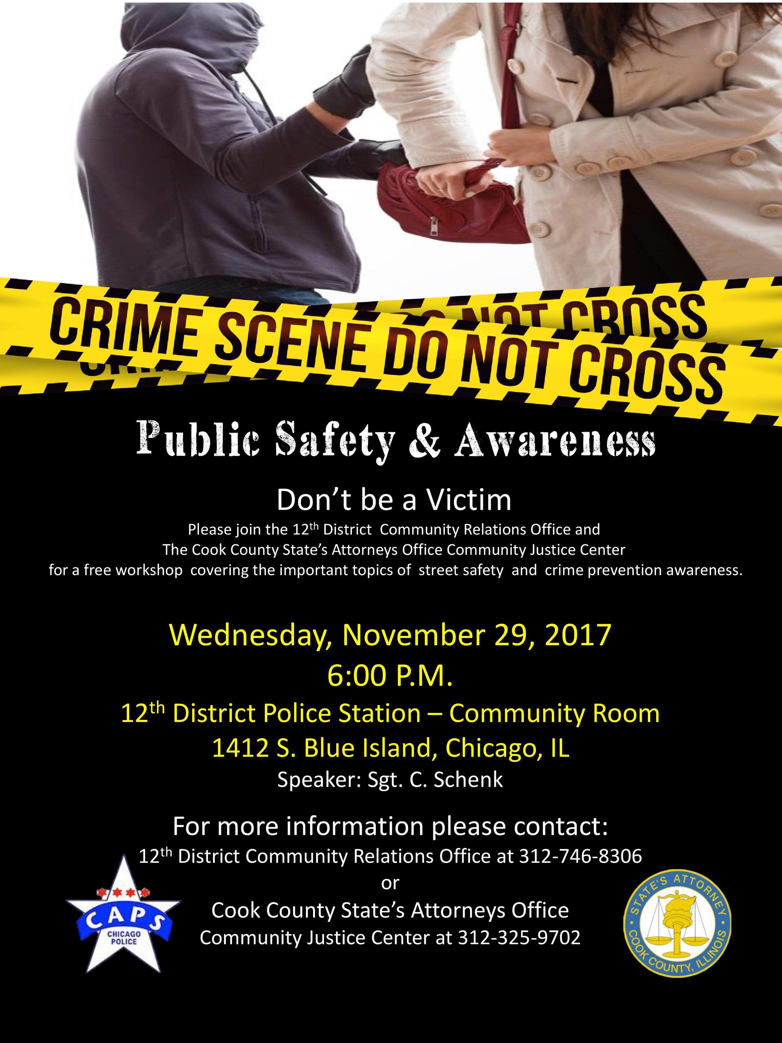 Public Safety & Awareness Flyer.jpg