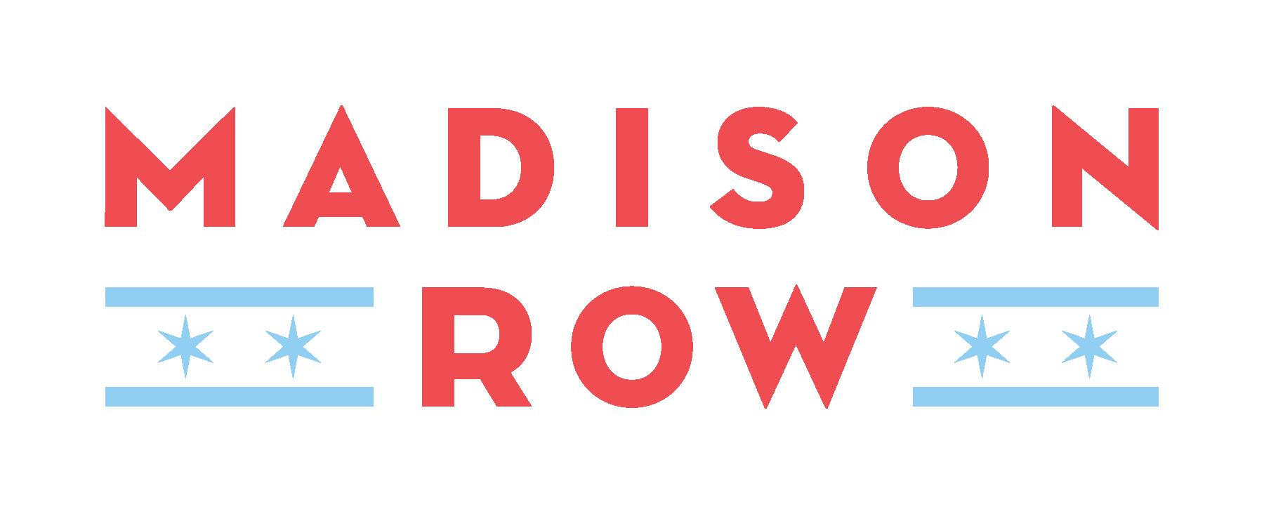 Madison Row Logo CMYK.png