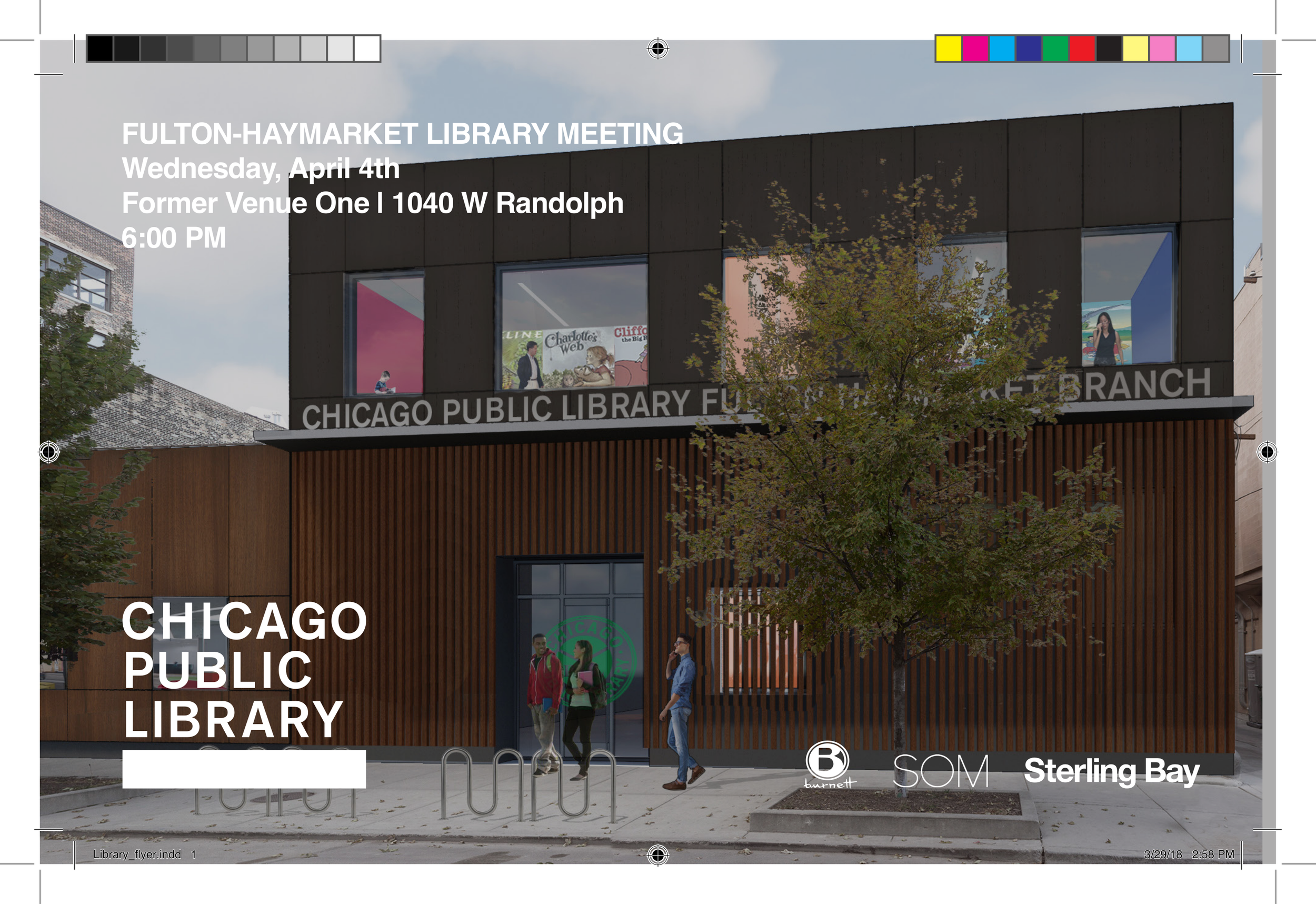 Library_flyer.png
