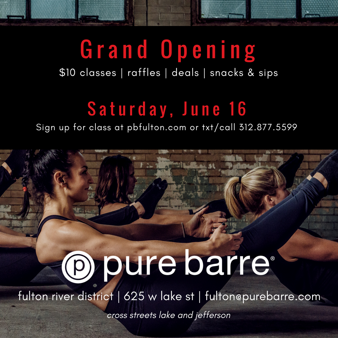 PBF grand opening graphic for WCA newsletter.png