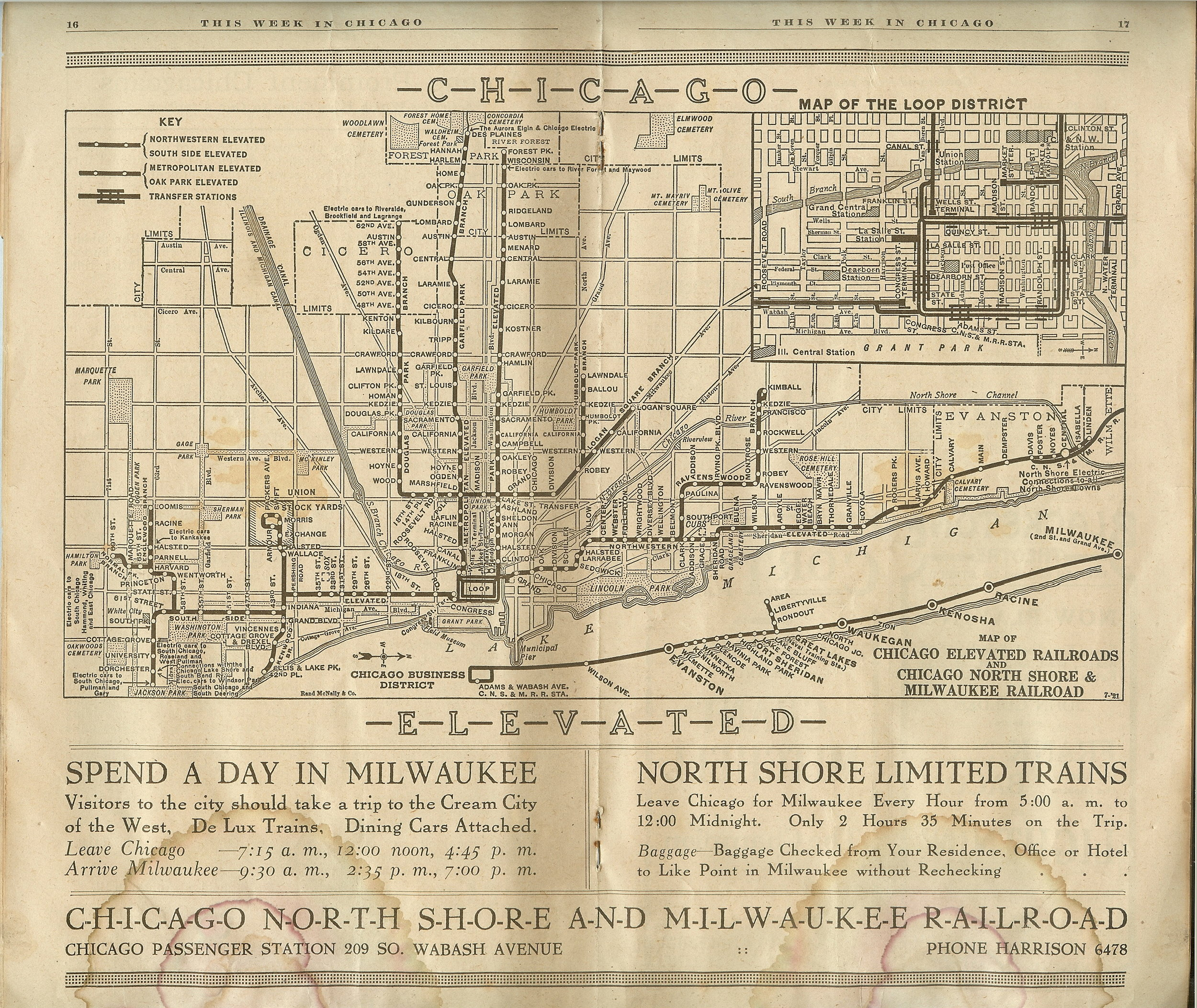 1921_Chicago_L_map.jpg