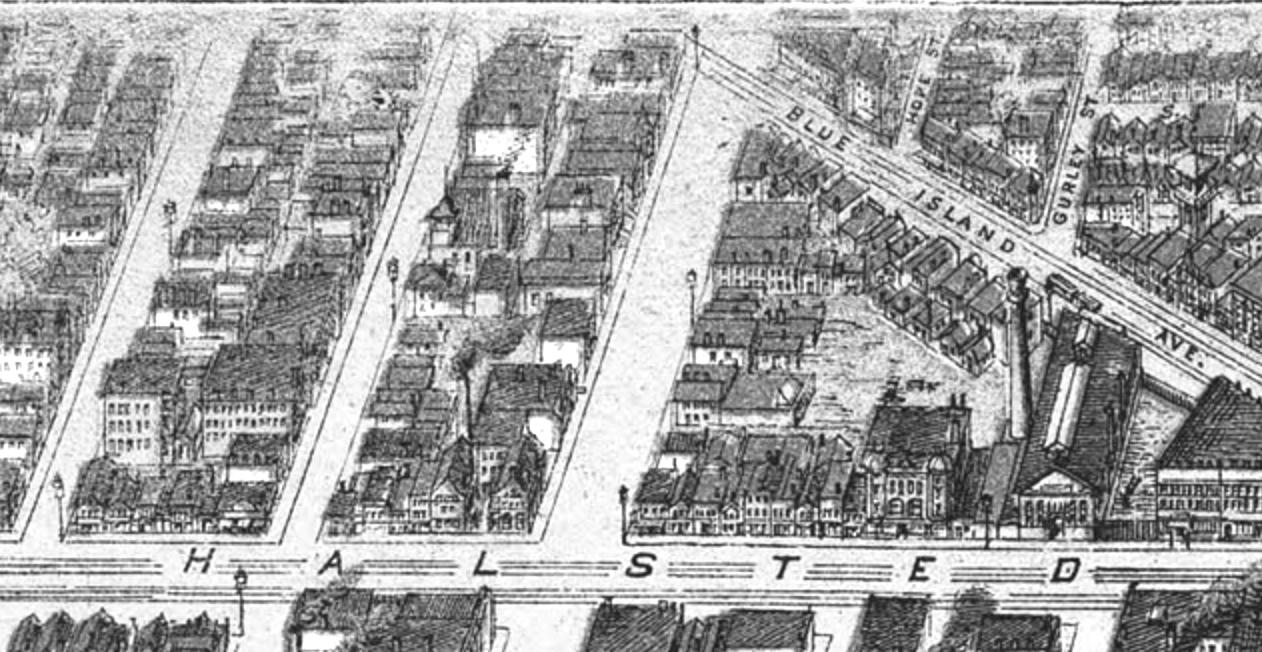 old-street-map.jpg