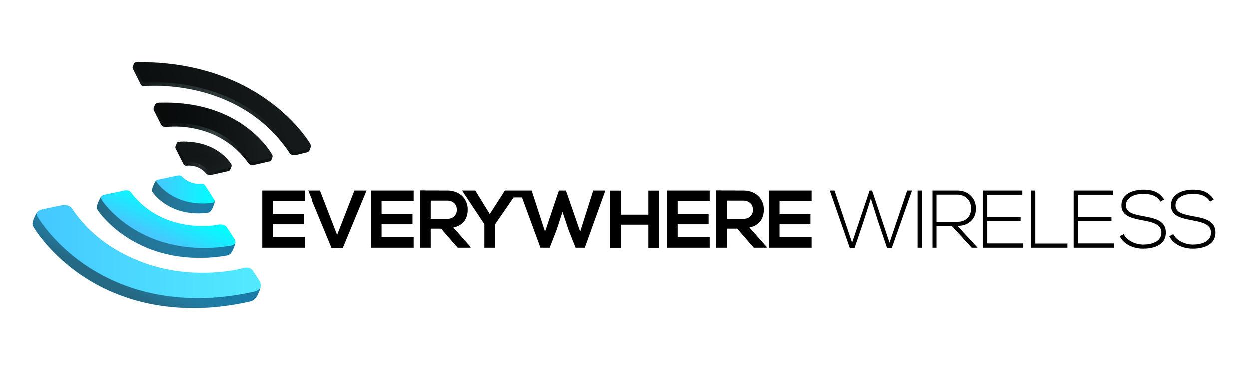 EW Logo_Black.jpg