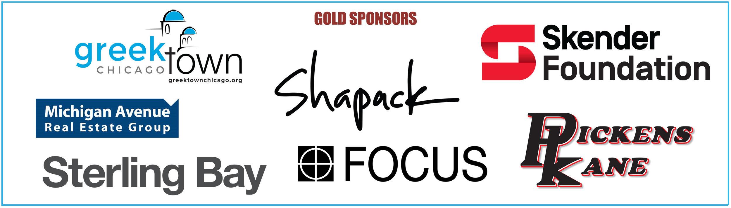 sponsors-gold-2.jpg