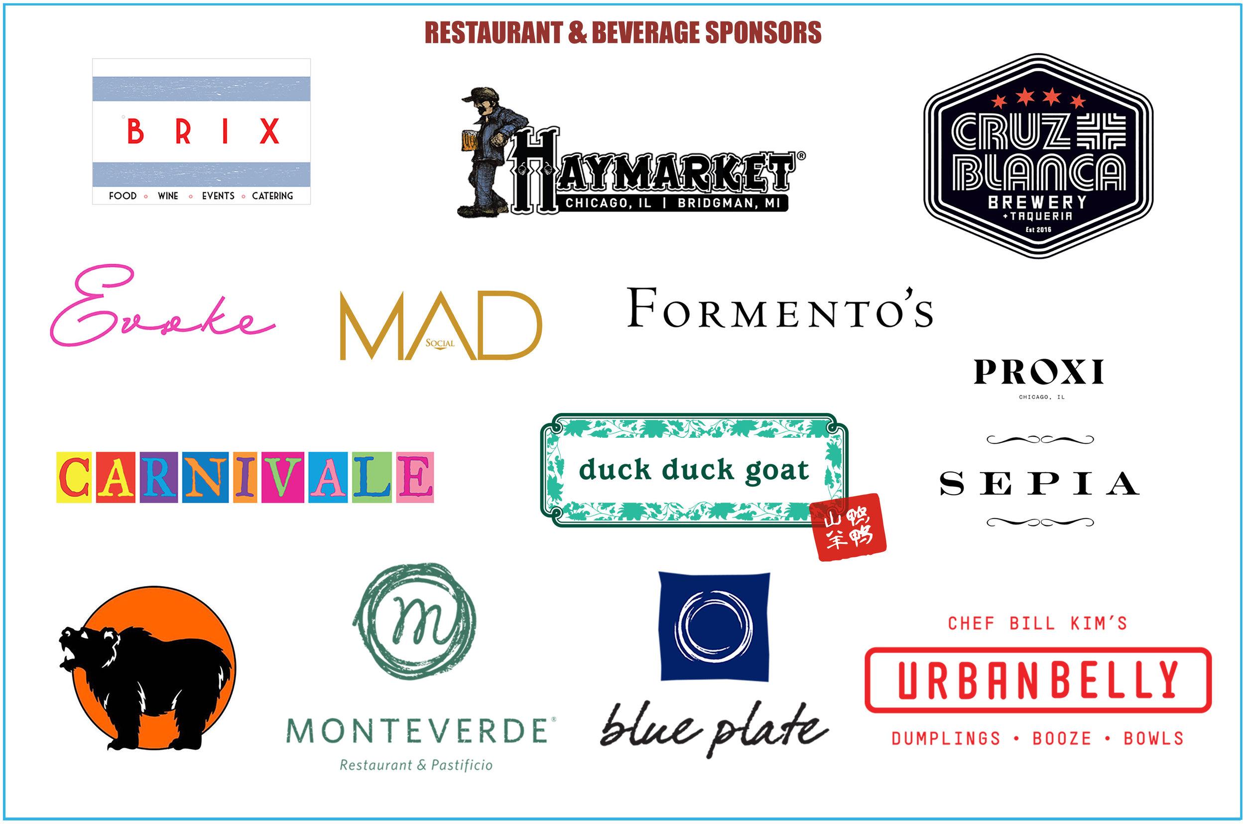 sponsors-restaurants.jpg