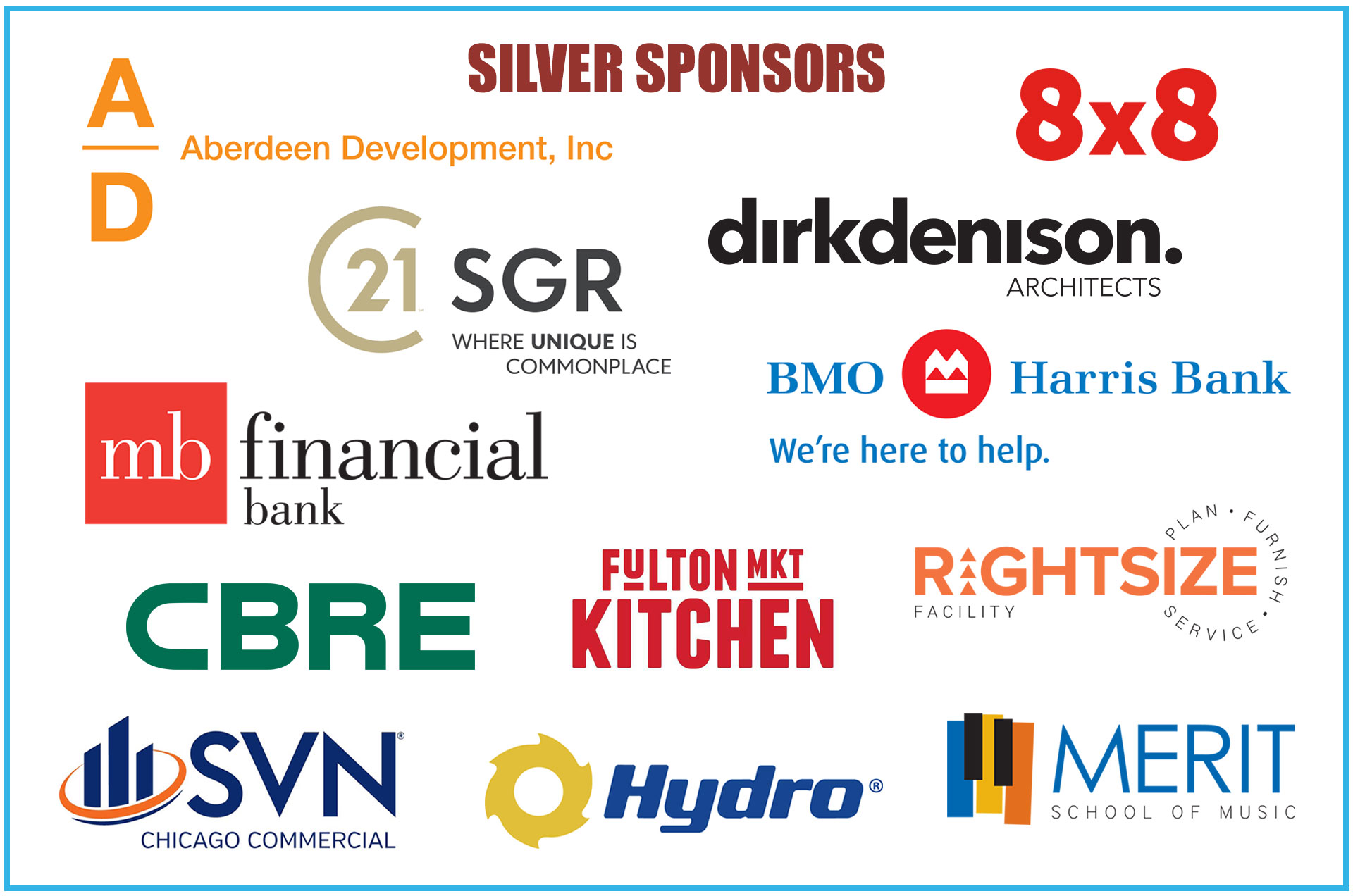 sponsors-silver.jpg