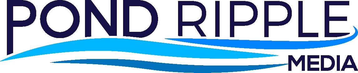 Pond Ripple Media, LLC_LOGO_DRK_BLUE_TRANSPARENT_BKGD.png
