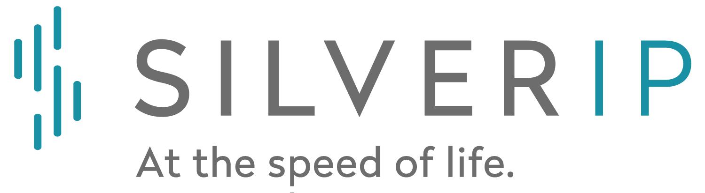 SilverIPLogo.jpg