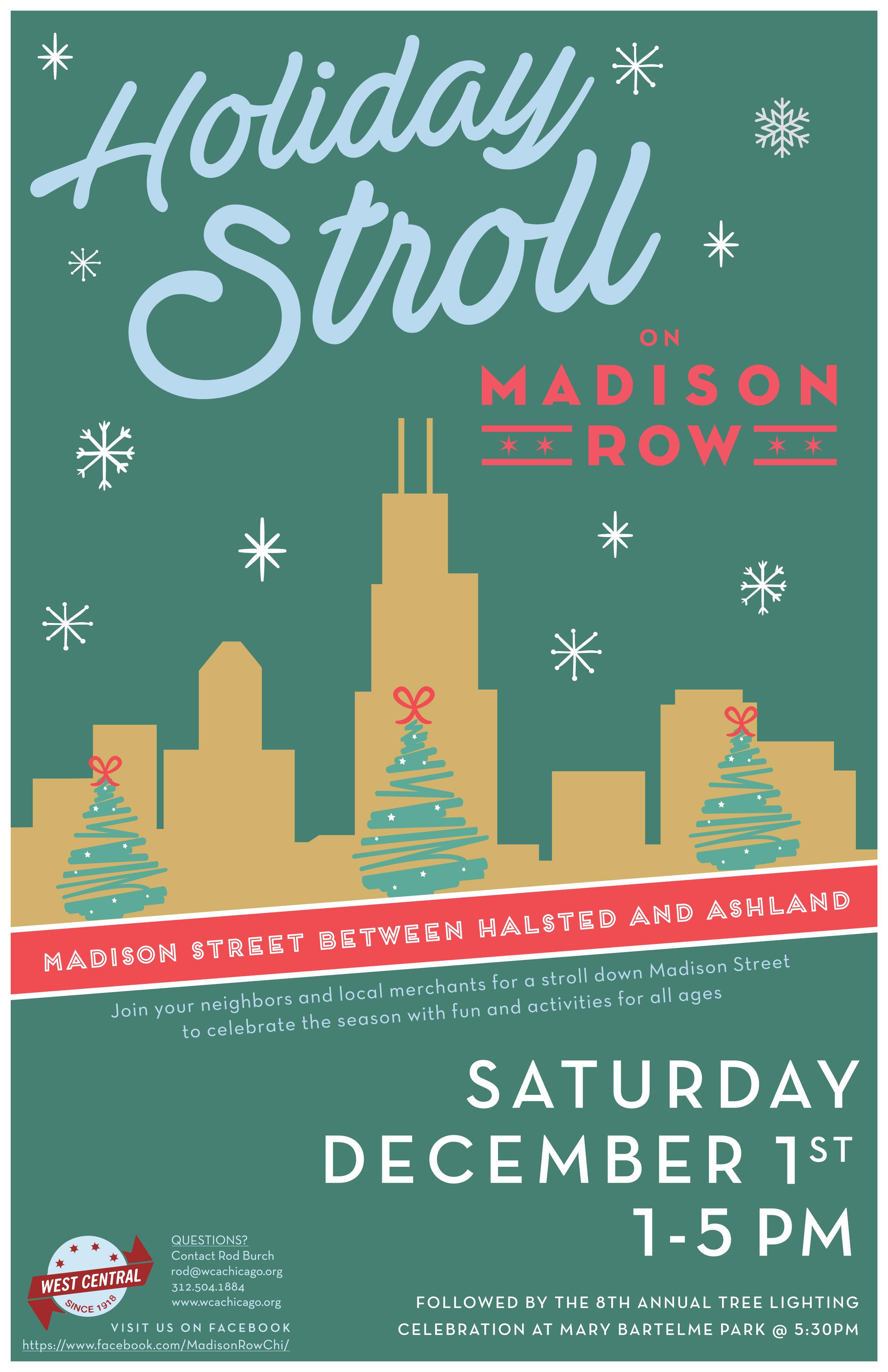 2018-Madison-Row---HOLIDAY-STROLL--WEB-_POSTER-11X17.jpg