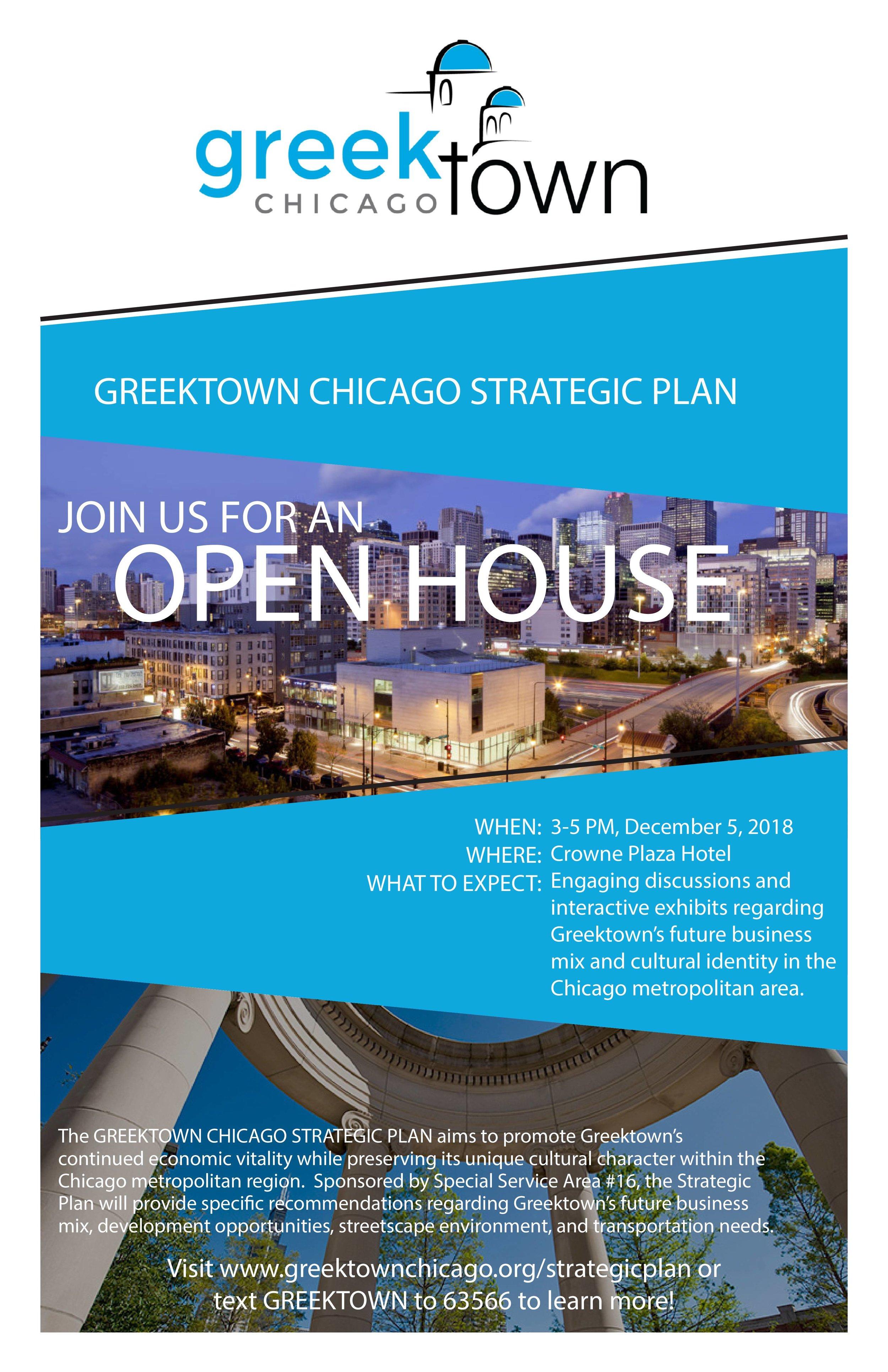 flyer 20181114 open house 2.jpg