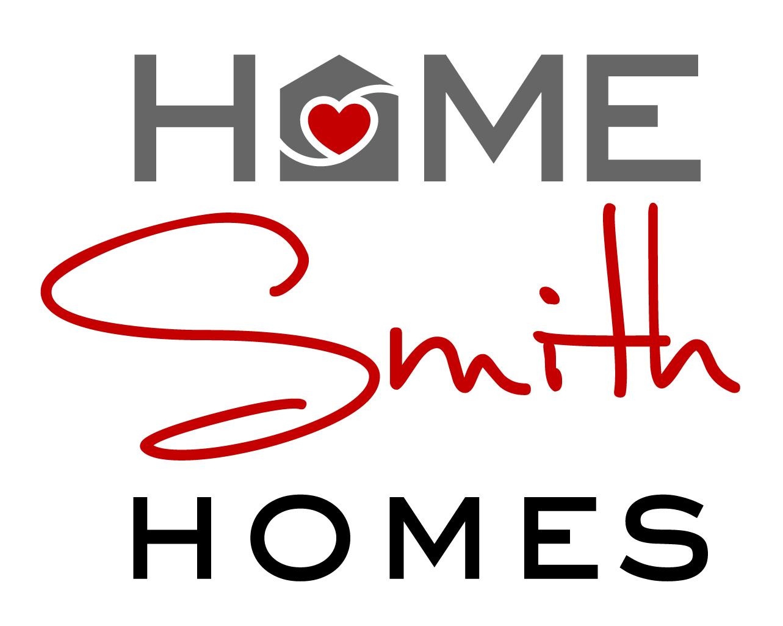 1_Home Smith Homes Logo FINAL-01.jpg