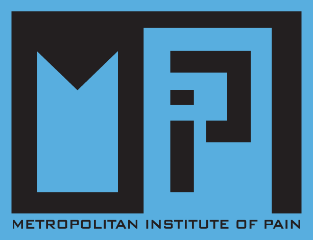 MIP-Logo_Recreate0219-BlackBlue.png