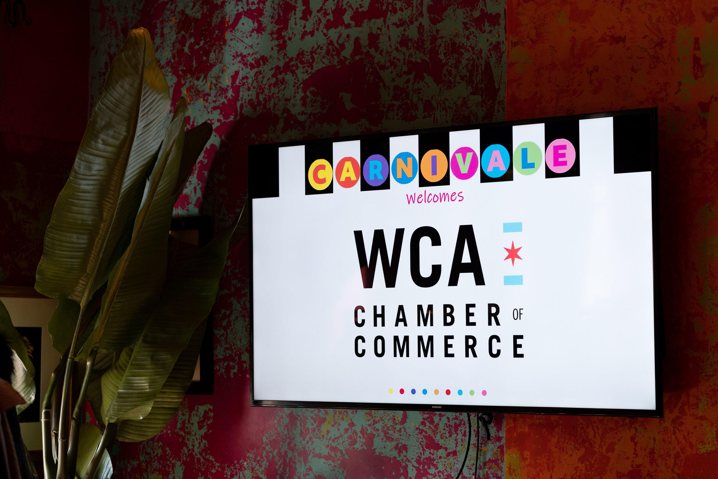 WCA_2019_BoardLuncheonMeeting_00075.jpg