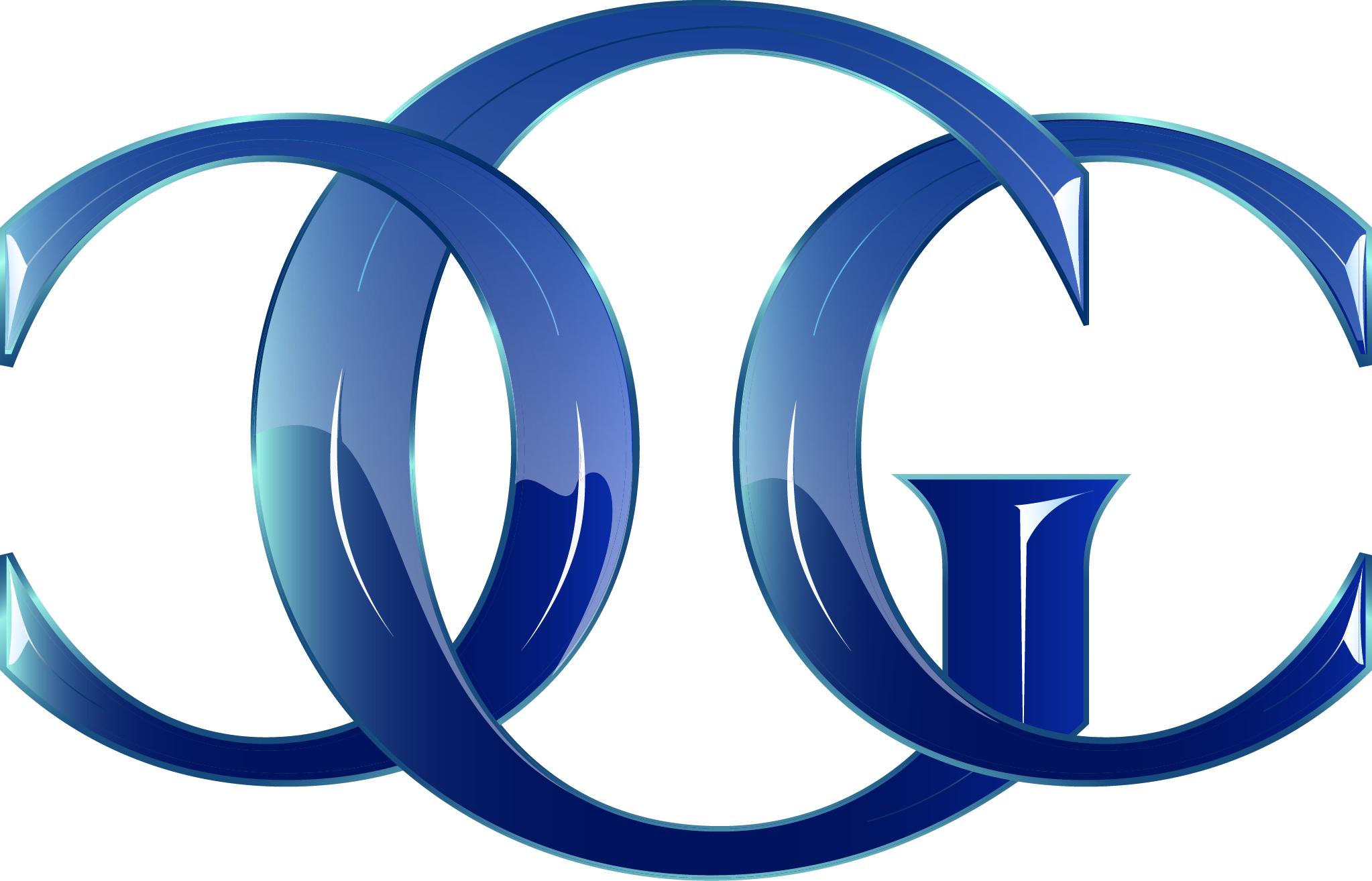 CGC-logo-only.jpg