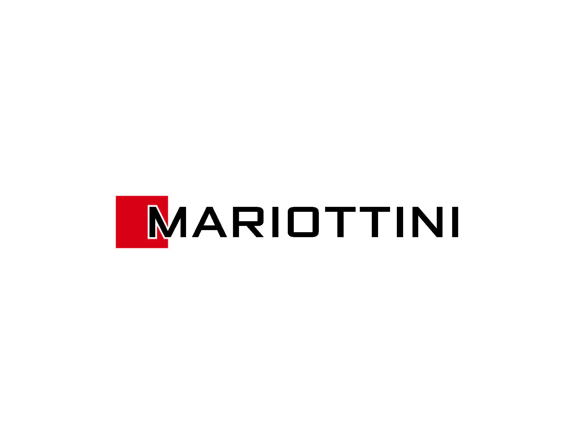 Mariottini-Logo-CMYK.jpg