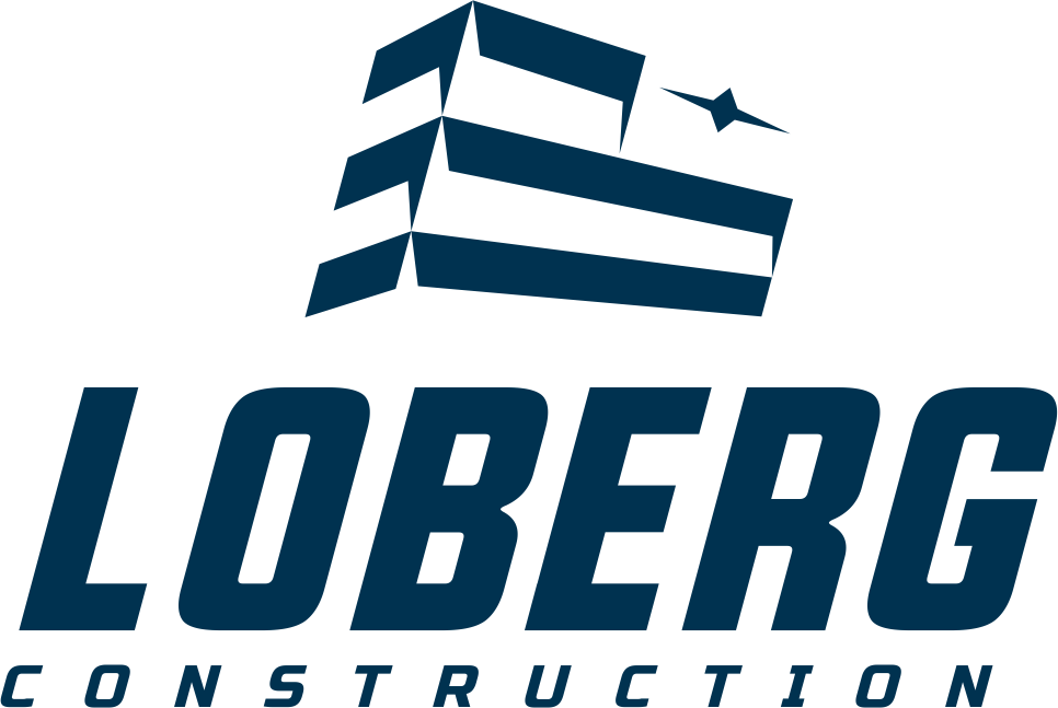 Top Logo Blue.png
