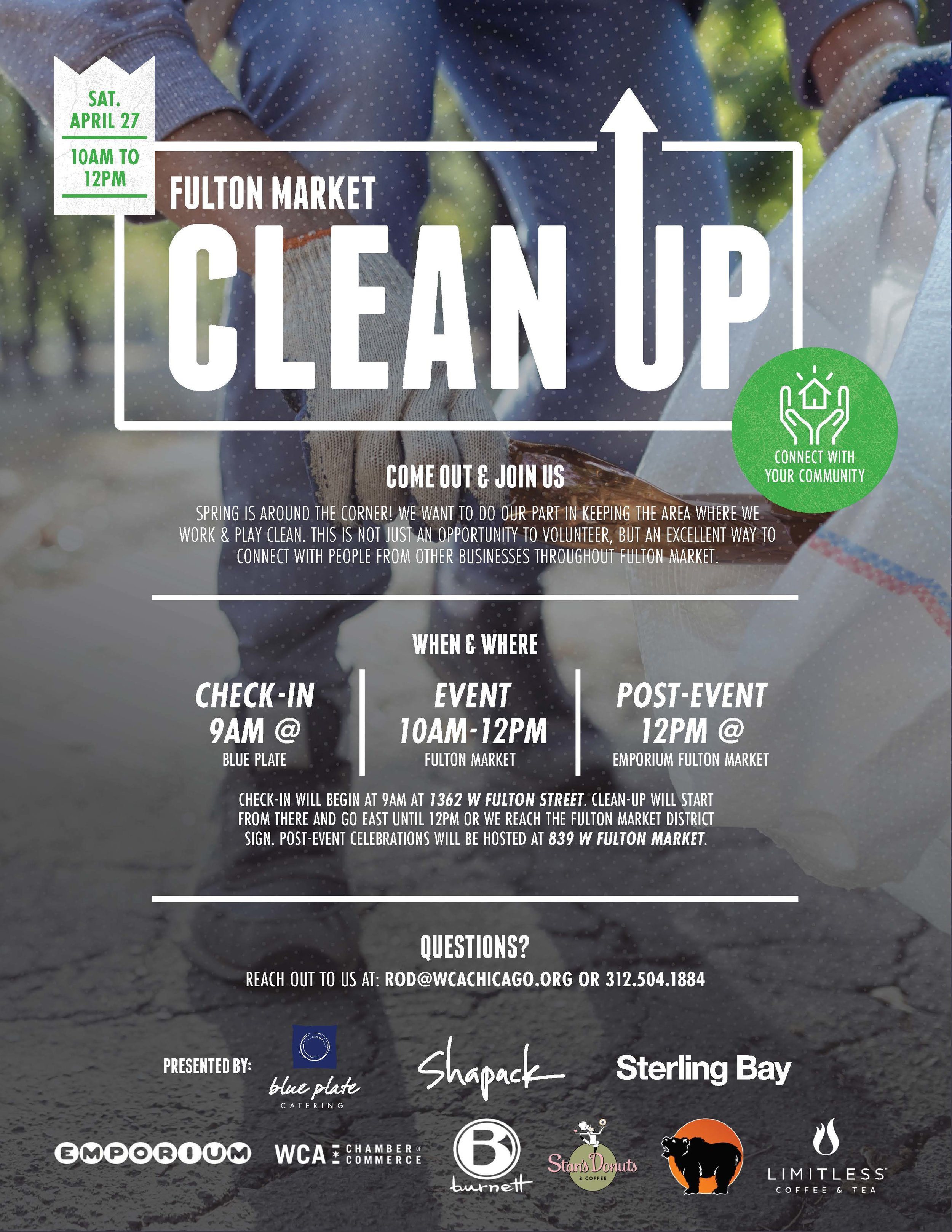 new BP_030718_FMCleanUP_Evite_2019v2_rev.jpg