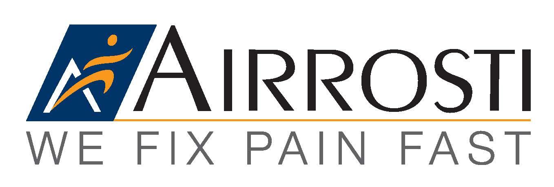 Airrosti We Fix Pain Fast Logo (1).jpg