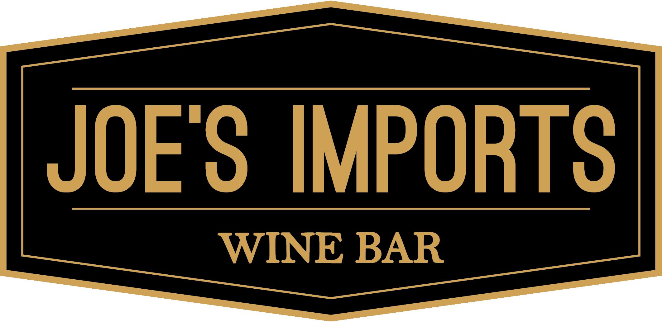 NEW MEMBER PROFILE: Joe's Imports — West Central Association