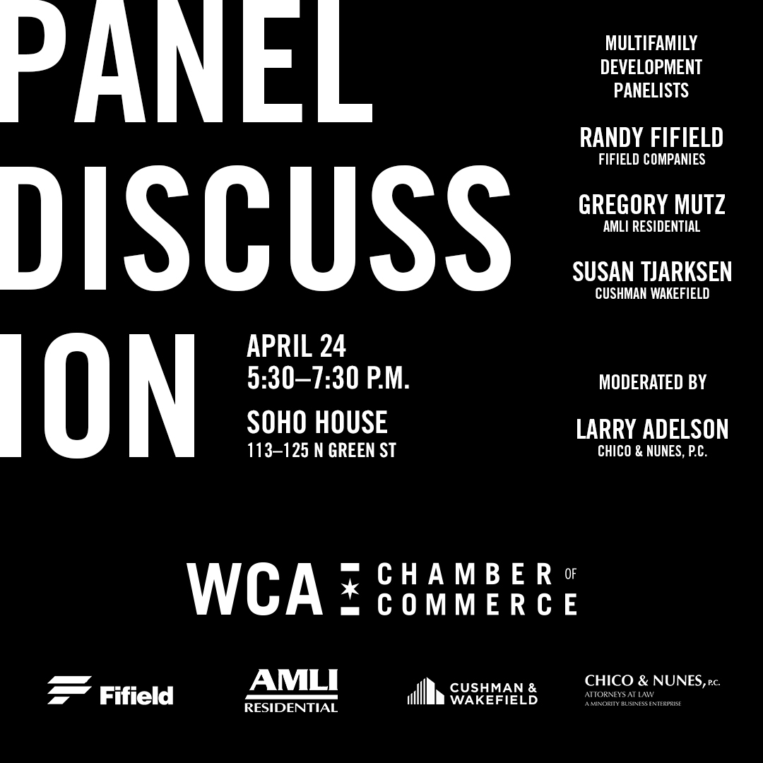 0098_WCA_190075_WCA Panel Event Digital Assets_Instagram_032719_1252.jpg