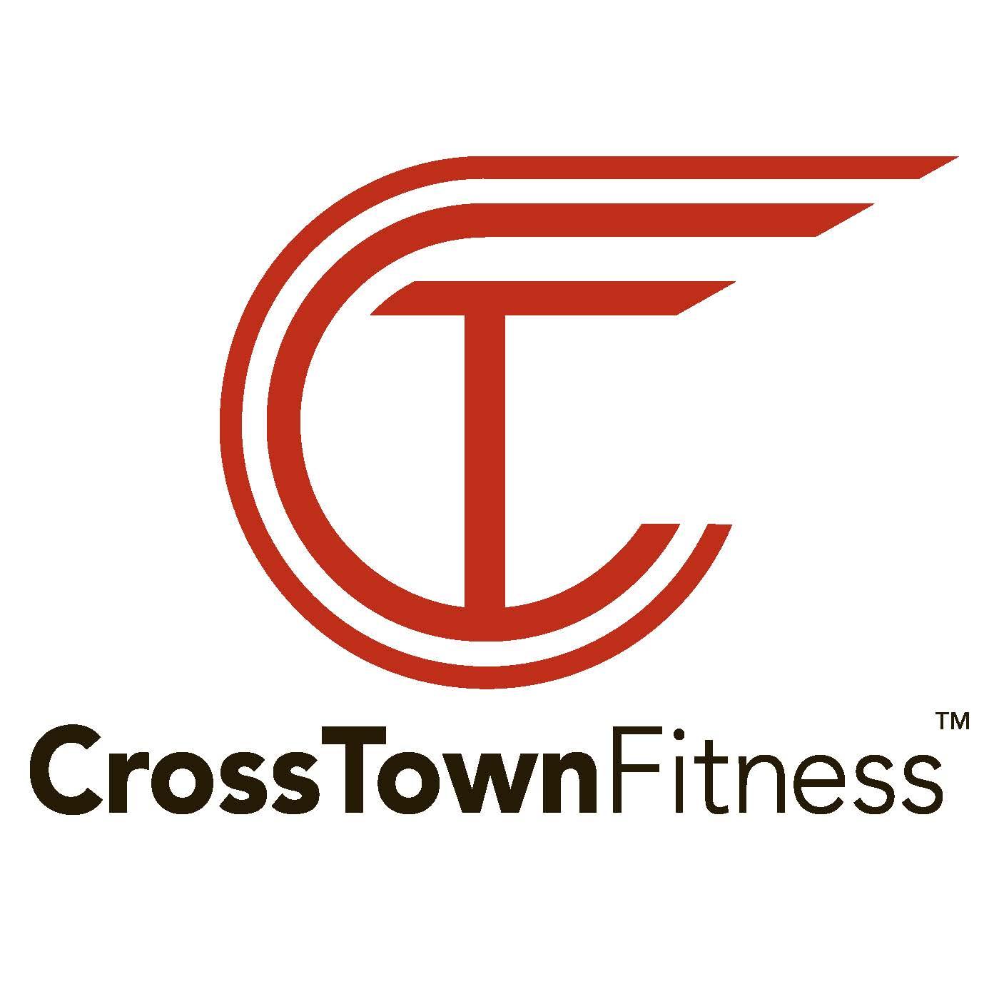 CTF_Official_Logo_Red&Black.jpg