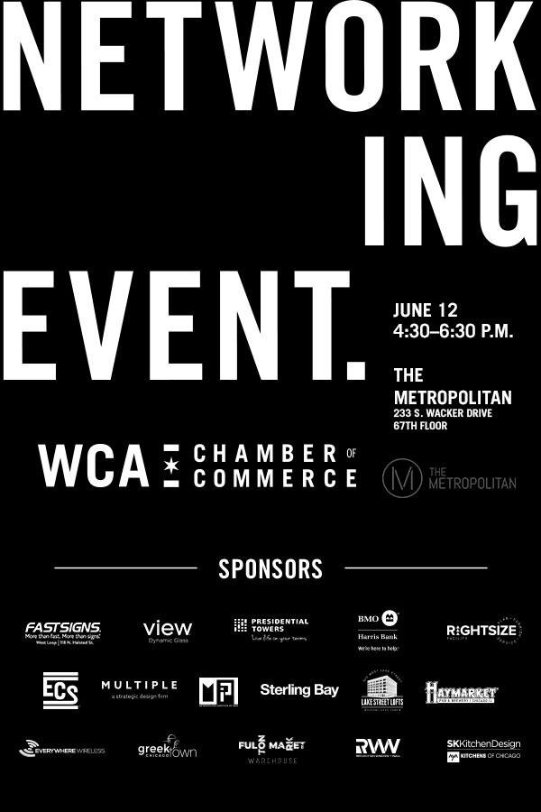 NEW JUNE WCA Networking Collateral Refresh_Social Media_Newsletter.jpg