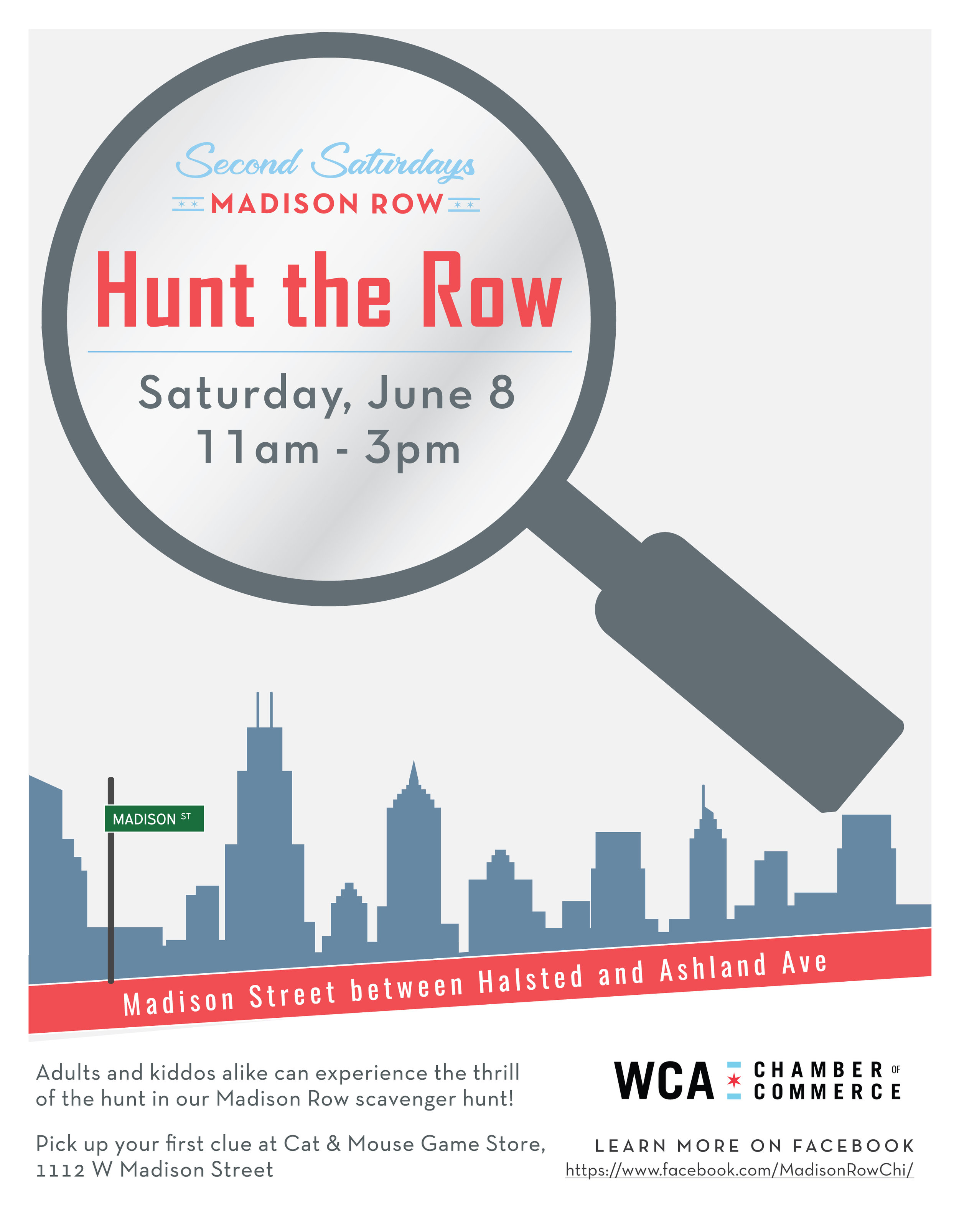 2019 Madison Row Saturday Events-HuntTheRow-final-_LETTER FLYER.jpg