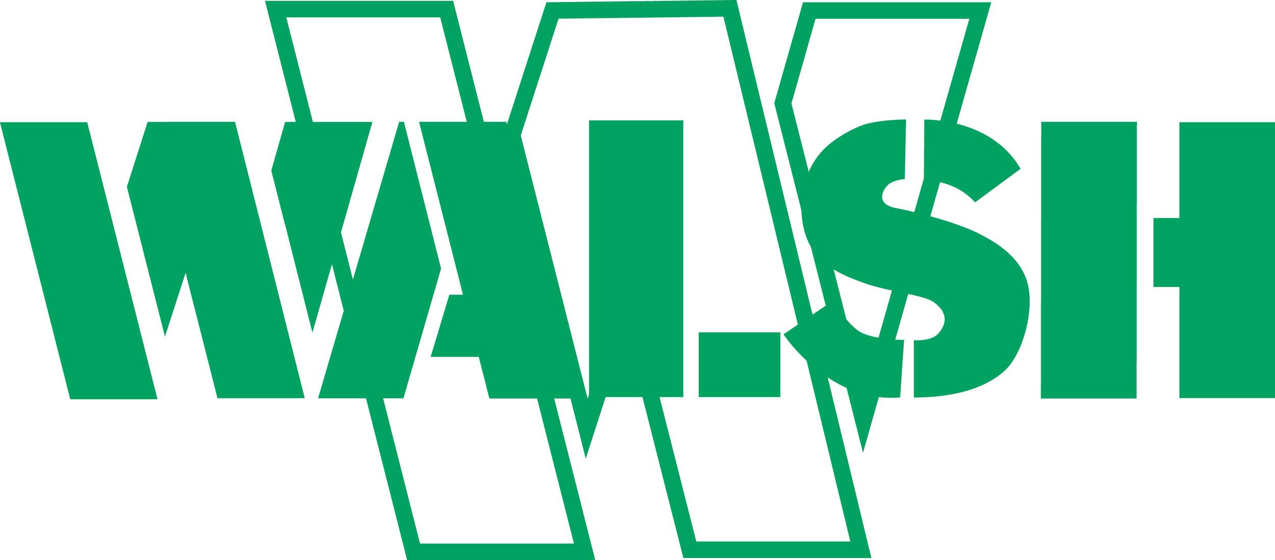 Walsh_Construction_Logo.jpg
