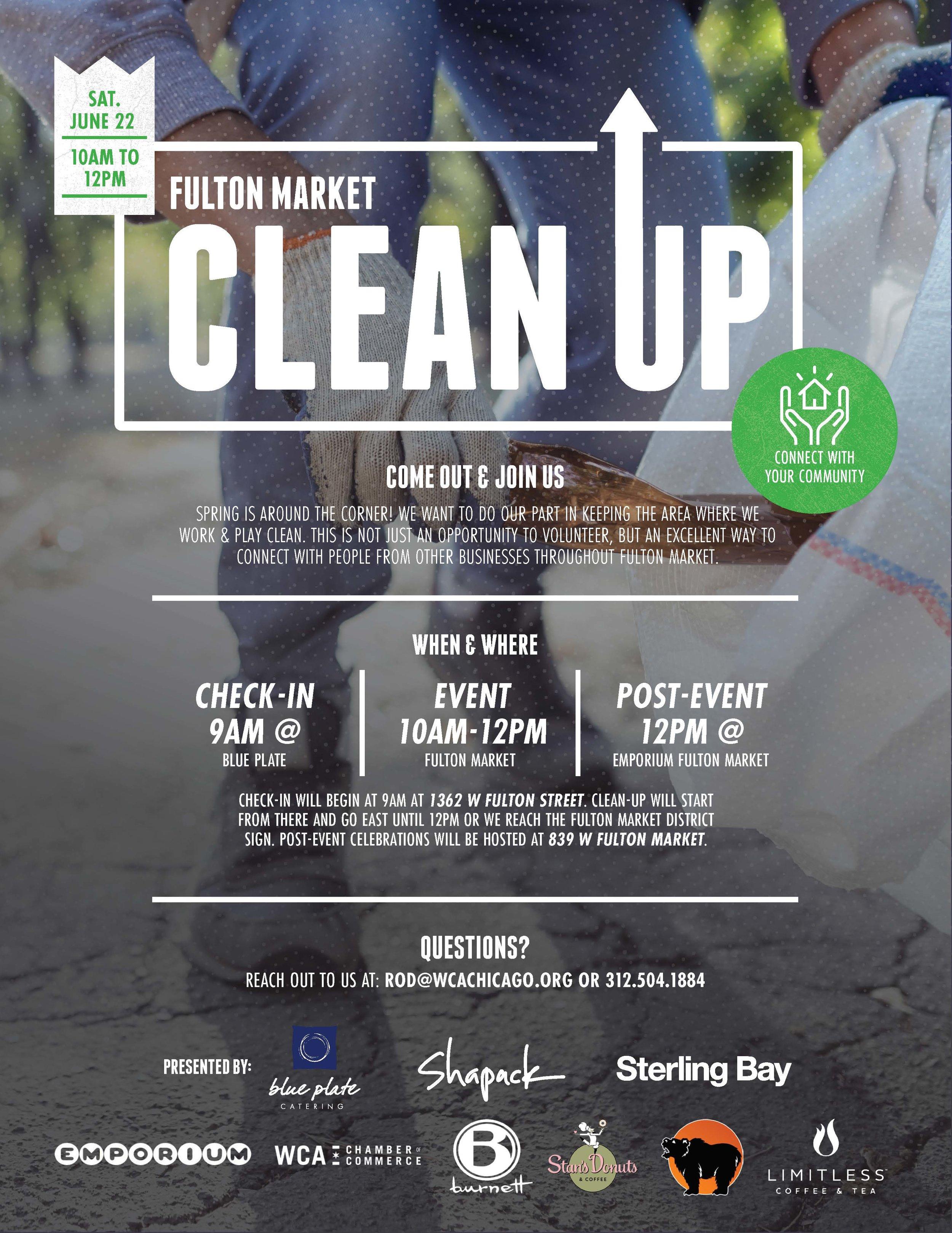 JUNE 22 Fulton Market Clean Up Graphic.jpg