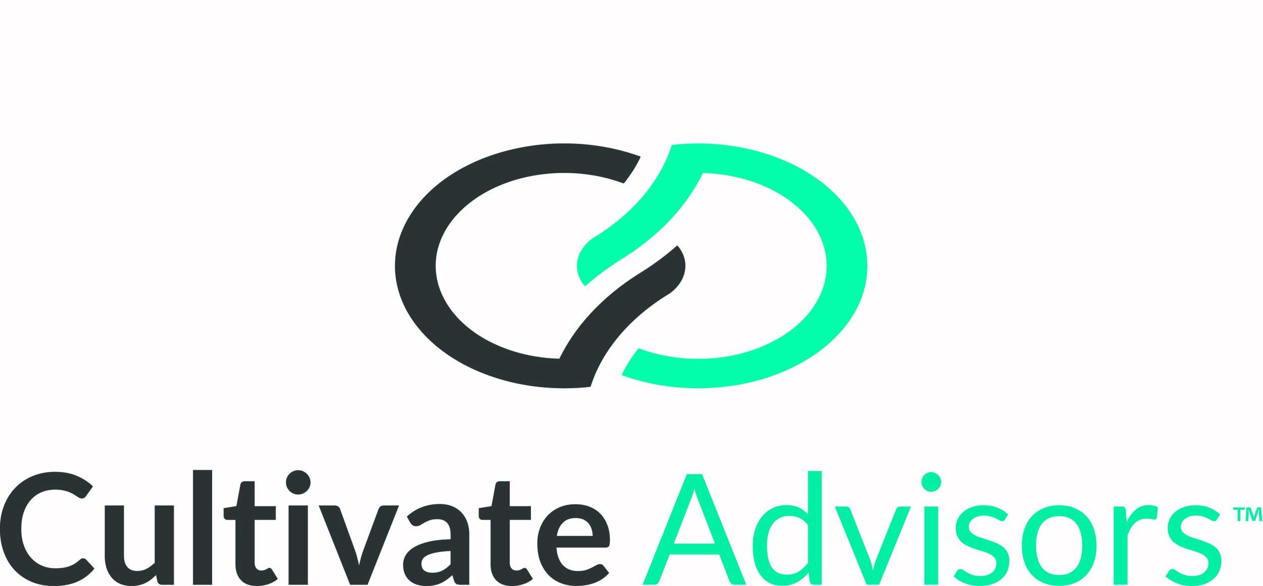CultivateAdvisors.logo.2017.grey.jpg