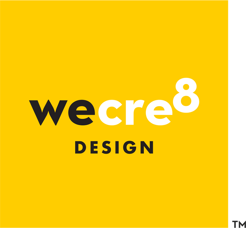 We_Cre8_Logo_Yellow.jpg