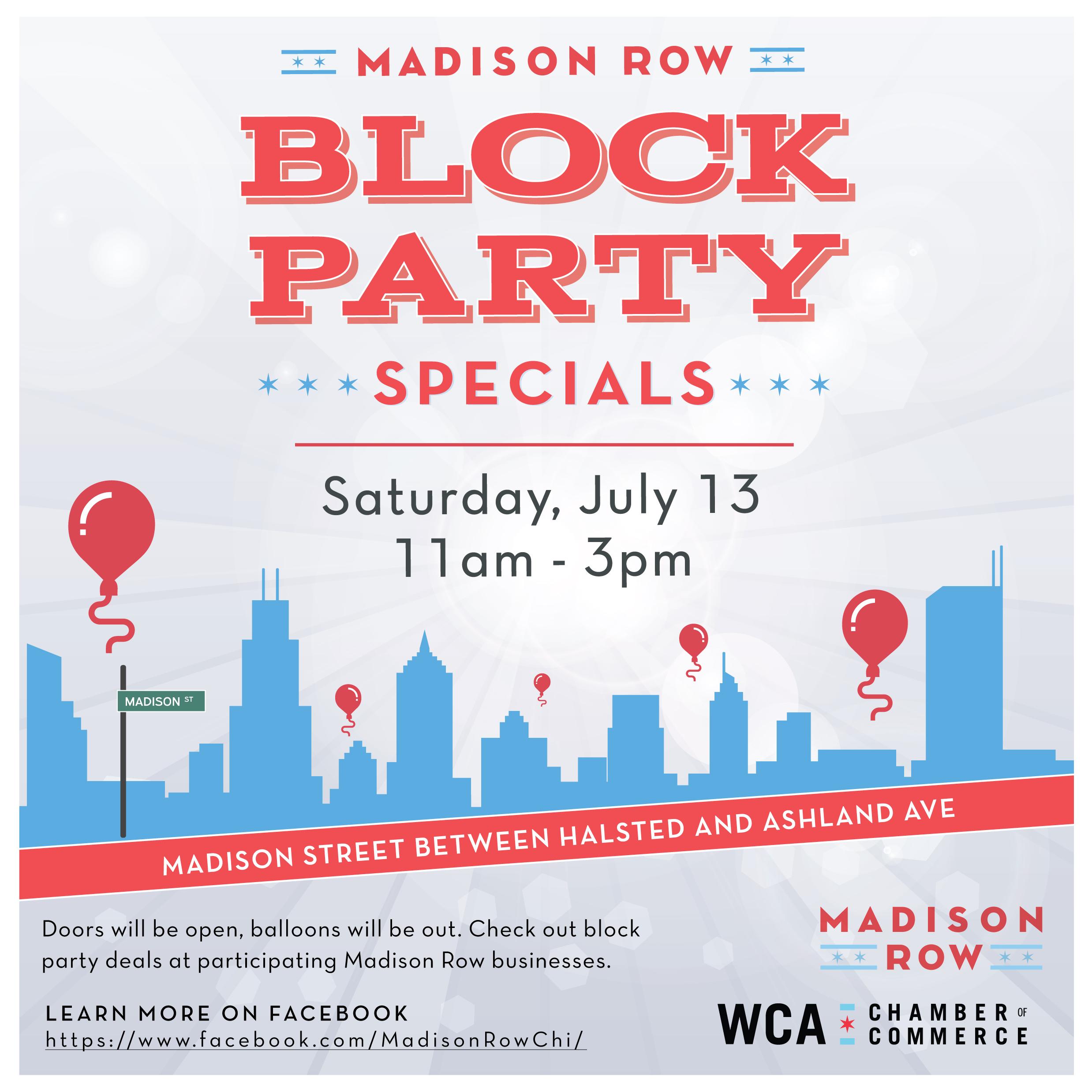 2019 Madison Row Saturday Events_BLOCKPARTY6-25__INSTAGRAM POST.jpg