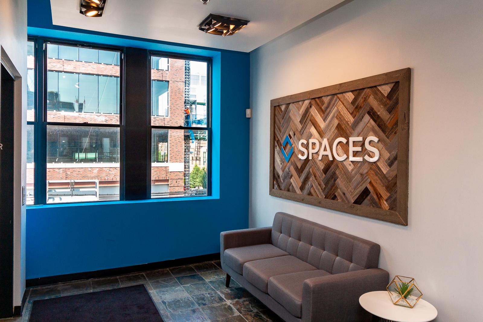 Spaces-Office-9.jpg
