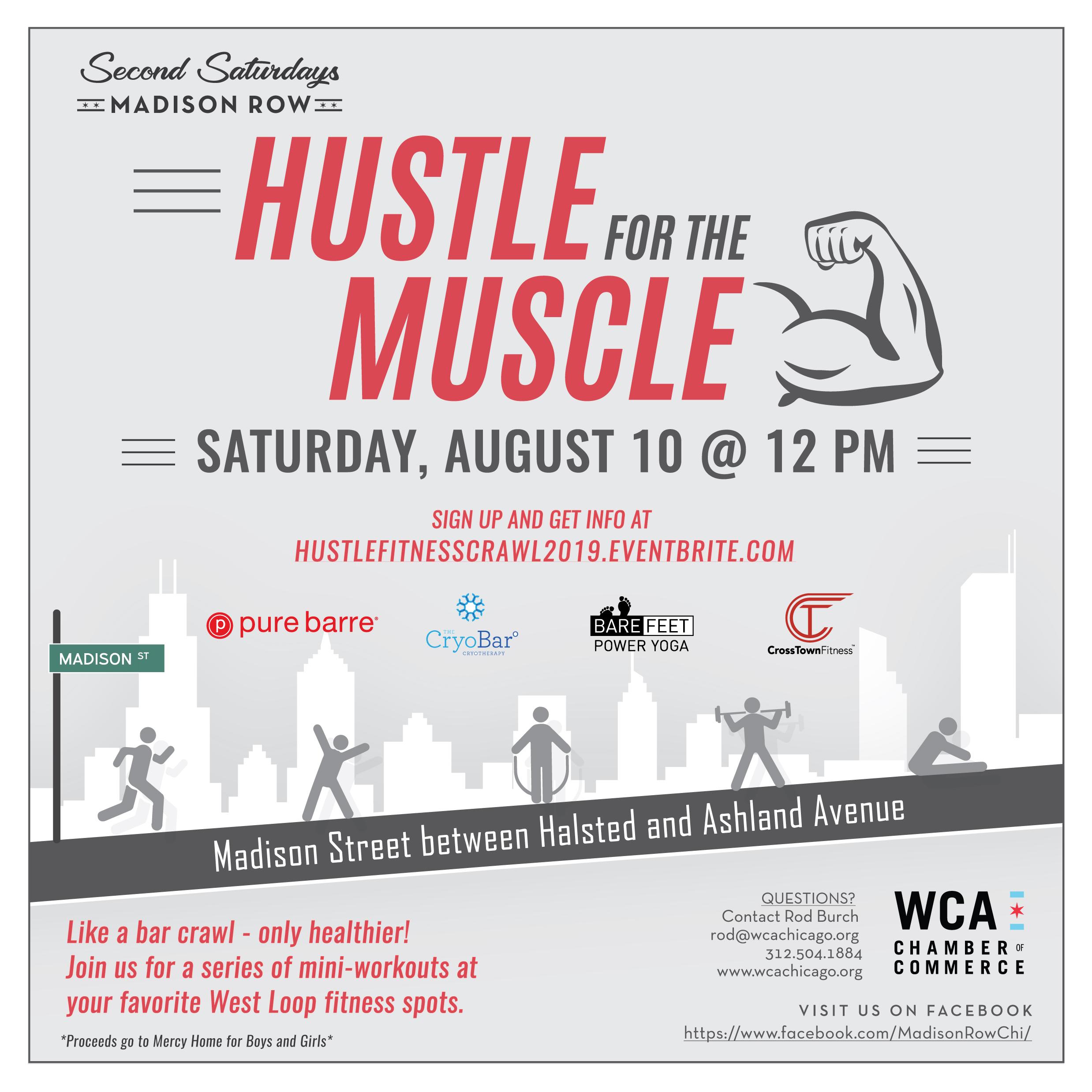 2019 Madison Row Saturday Events-Hustle-_INSTAGRAM POST.jpg