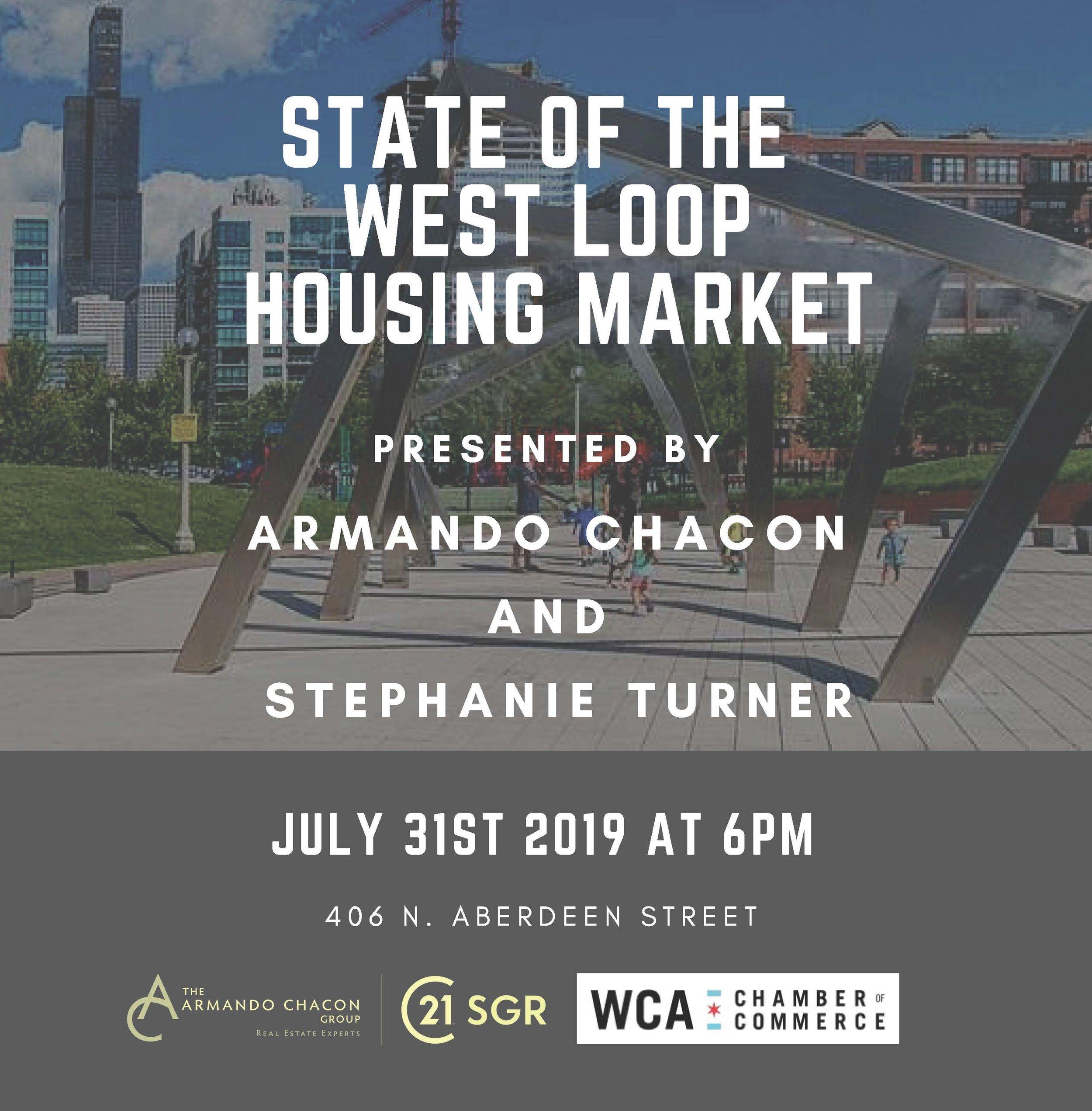 State of the West Loop Housing Market.jpg