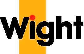 logo_wight_color.jpg