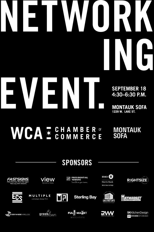 NEW SEPT WCA Networking Collateral Refresh_Social Media_Newsletter.jpg