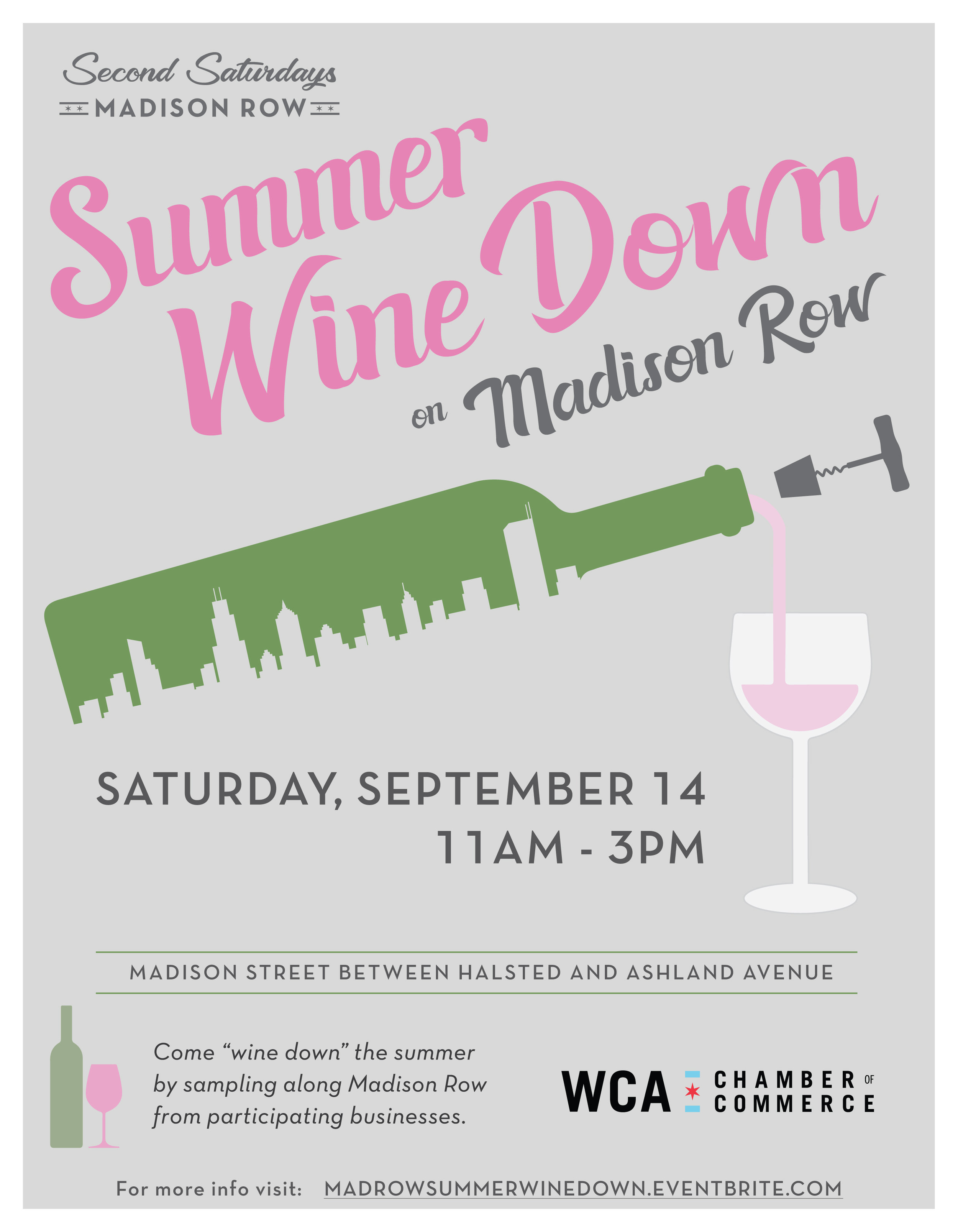 2019 Madison Row Saturday Events -WINE DOWN--V2-_LETTER FLYER.jpg