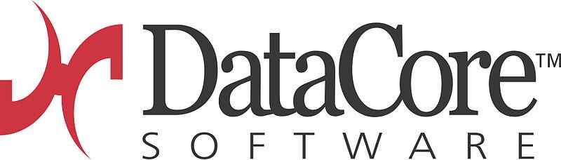 800px-DataCore_Logo.jpg